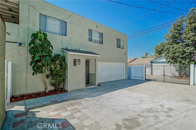 345 E Osgood Street, Long Beach CA: http://media.crmls.org/medias/3633d0dc-e348-4e57-85f4-3e92dcc37b6c.jpg