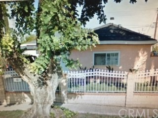9006 Varna Avenue Arleta, CA 91331 - MLS #: RS16723601