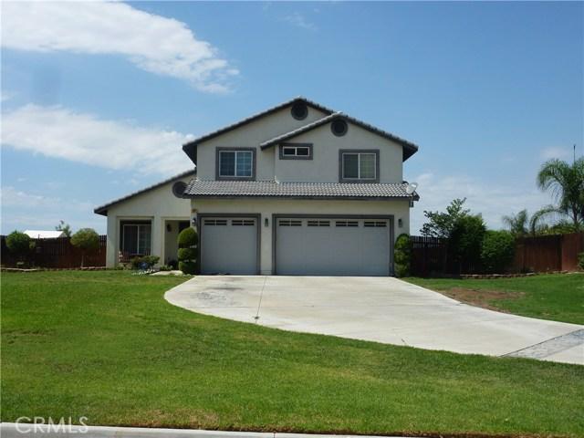 213 Oriole Avenue, Riverside, CA, 92507