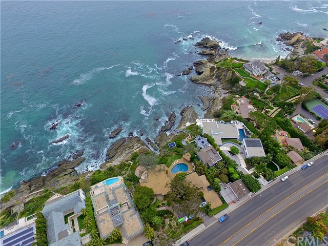 2345 S Pacific Coast Highwa , CA 92651 is listed for sale as MLS Listing NP17159095