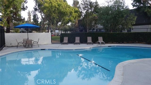2818 E Frontera Street Unit C Anaheim, CA 92806 - MLS #: PW18267258