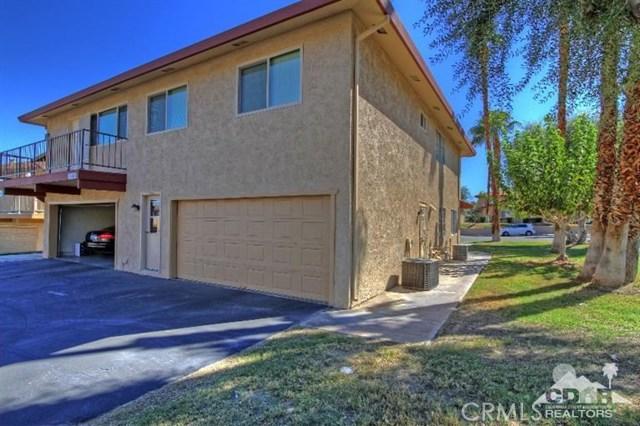 72664 Eagle Road, Palm Desert CA: http://media.crmls.org/medias/36391cef-da43-44d9-81eb-2c4c4d674adb.jpg