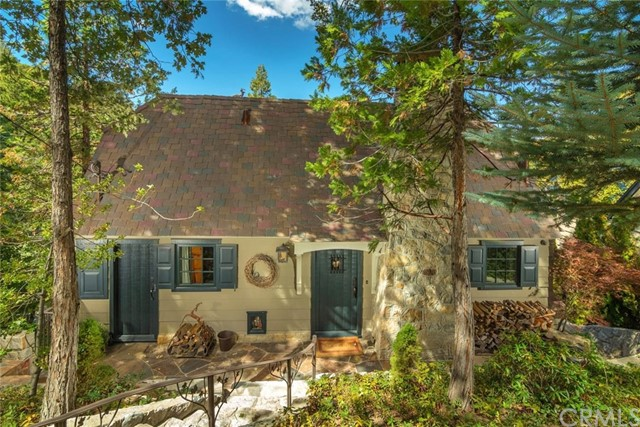 , CA  is listed for sale as MLS Listing EV18004609