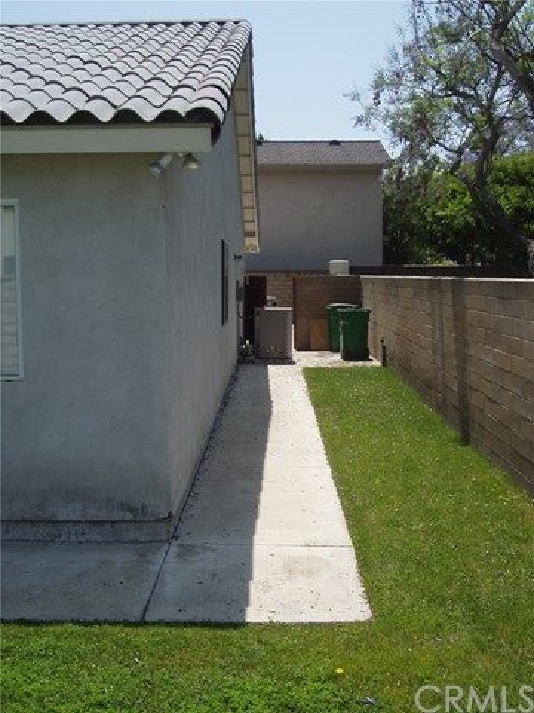 3842 Faulkner Ct, Irvine, CA 92606 Photo 49