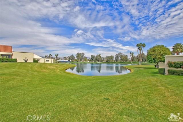 34868 Mission Hills Drive, Rancho Mirage CA: http://media.crmls.org/medias/3639d30e-28ea-4a91-9d96-ed5b845531ae.jpg