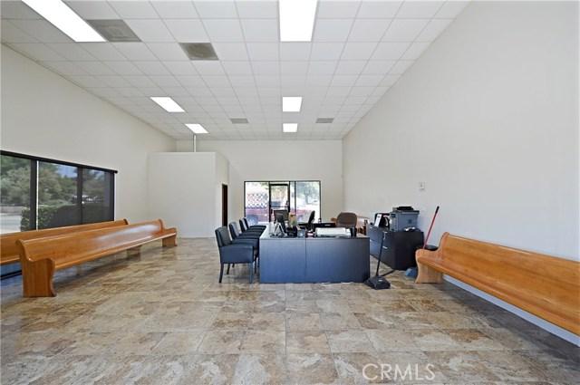702 W Holt Avenue Pomona, CA 91768 - MLS #: CV18148509