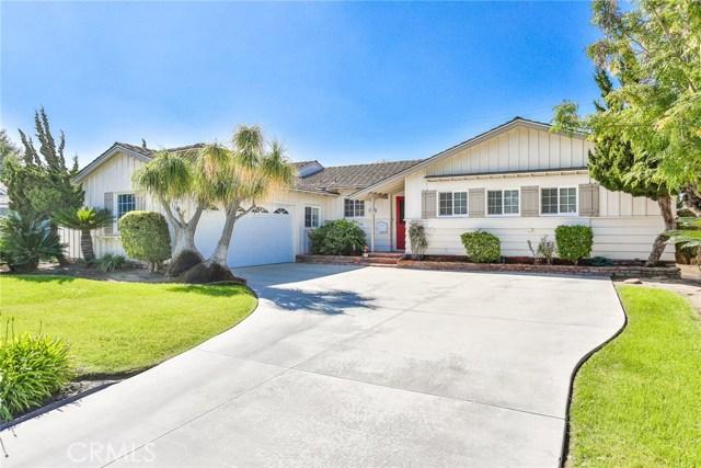 2444 W Theresa Av, Anaheim, CA 92804 Photo 3