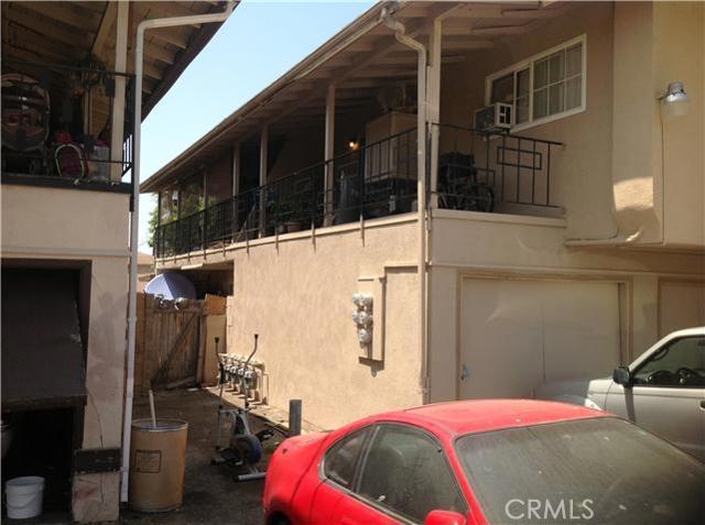 17210 Barbee Street,Fontana,CA 92336, USA