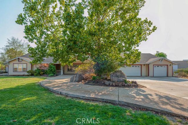 13384 Moonlight Court, Chico CA 95973