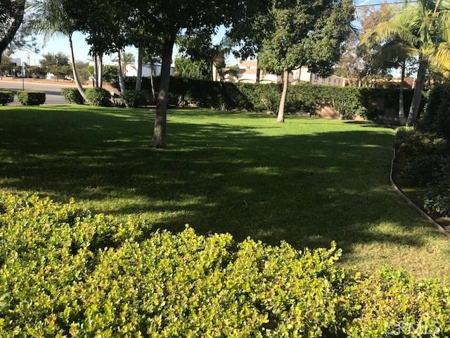 7142 Orangethorpe Avenue, Buena Park CA: http://media.crmls.org/medias/363e4ab0-1af5-4498-8b1a-33765d3f10aa.jpg