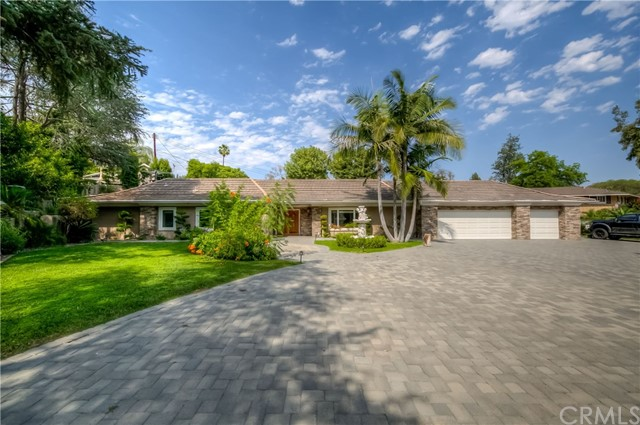 , CA  is listed for sale as MLS Listing PW18009798