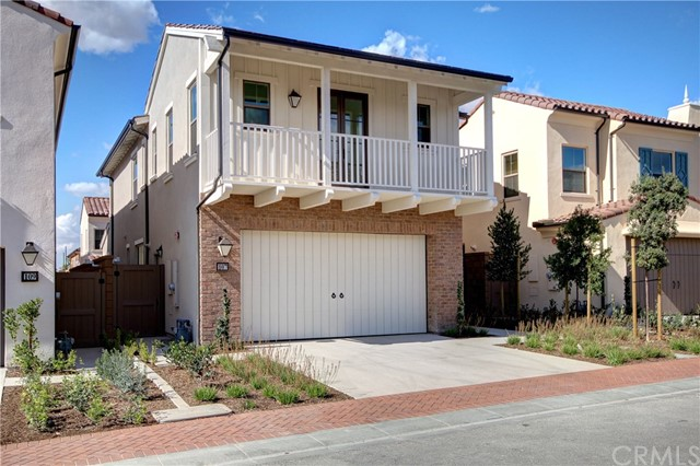 107 Baja, Irvine, CA 92620 Photo 2