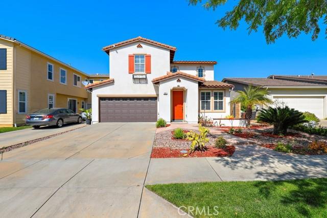 Photo of 605 Park View, Glendora, CA 91741