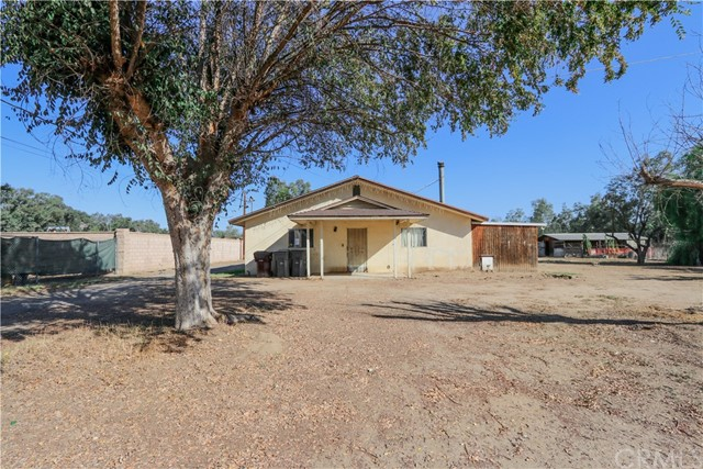 Photo of 28720 Leon Road, Winchester, CA 92596