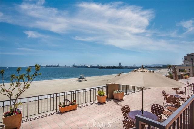 1750 E Ocean Bl, Long Beach, CA 90802 Photo 35
