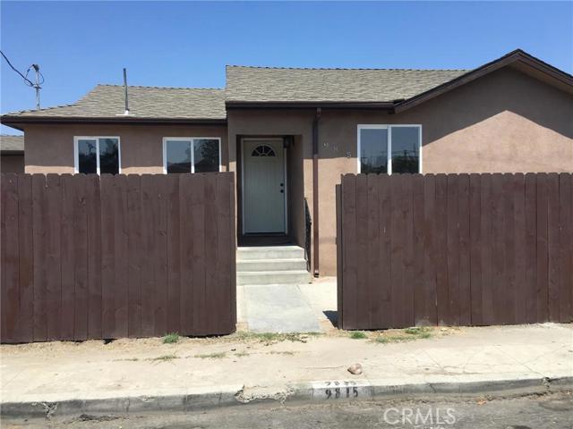 9815 Compton Avenue, Los Angeles, CA 90002