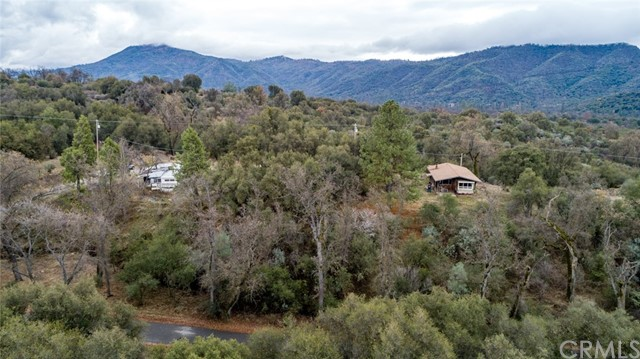 44730 Road 619, Ahwahnee, CA 93601 Photo