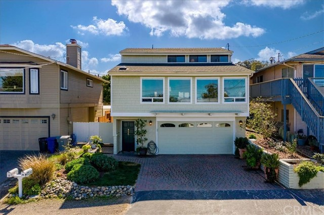 Photo of 485 Ash Street, Los Osos, CA 93402