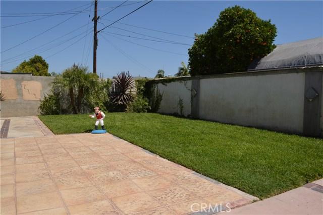 2832 W Academy Av, Anaheim, CA 92804 Photo 24