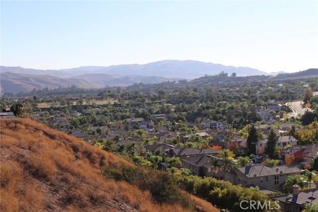 1709 Galloway Lane, Corona CA: http://media.crmls.org/medias/3645ef22-271d-43d8-8fac-3b8751a62a61.jpg