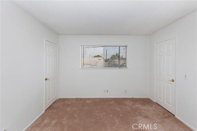 2782 W Trojan Pl, Anaheim, CA 92804 Photo 17