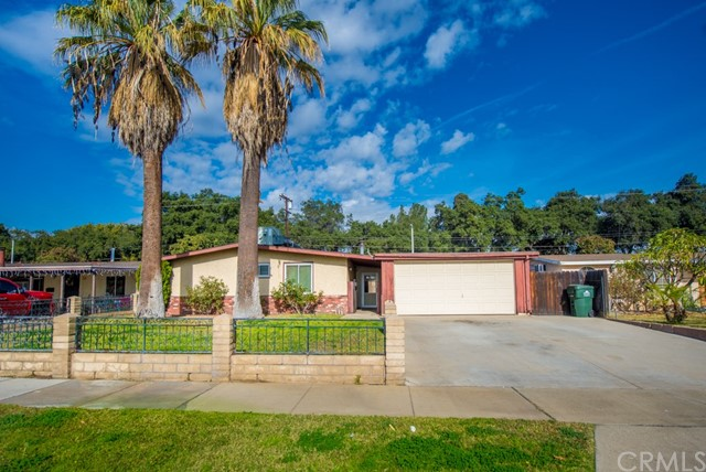 , CA  is listed for sale as MLS Listing IG17281280