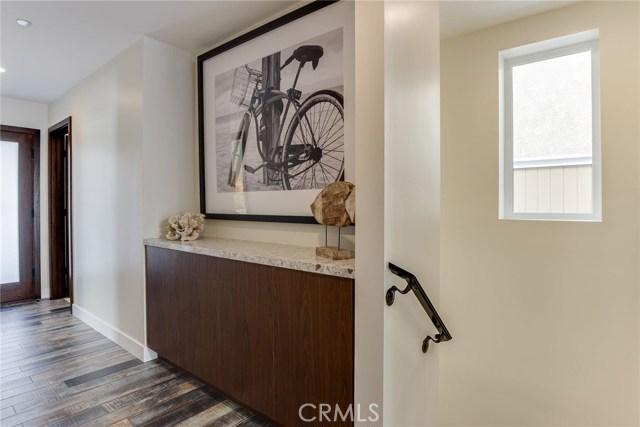202 S Prospect Avenue Unit A Redondo Beach, CA 90277 - MLS #: SB18024116