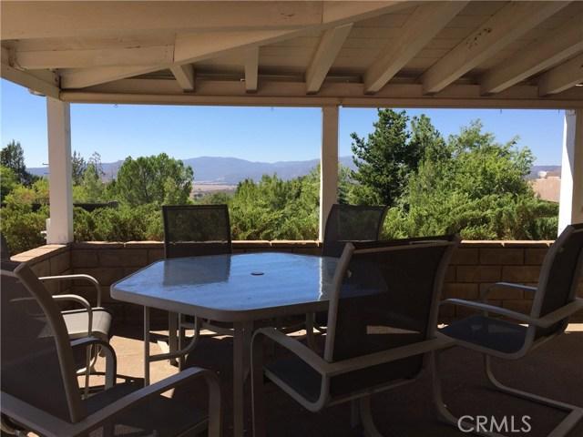 32465 Camino San Ignacio, Warner Springs CA: http://media.crmls.org/medias/3648fc91-6119-4782-aa13-9844cb26fbc6.jpg