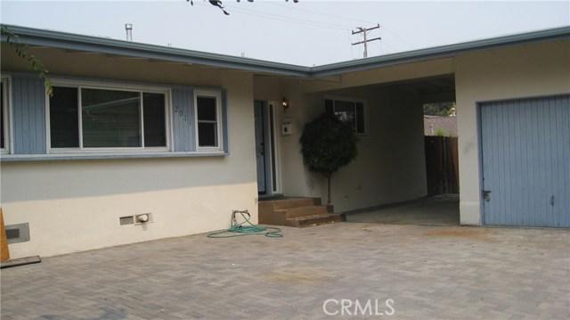 Photo of 2011 W Macarthur Street, Rancho Palos Verdes, CA 90275