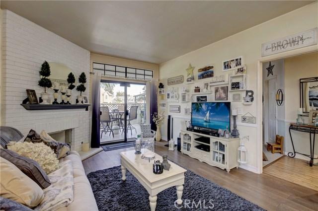 1829 W Falmouth Av, Anaheim, CA 92801 Photo 12