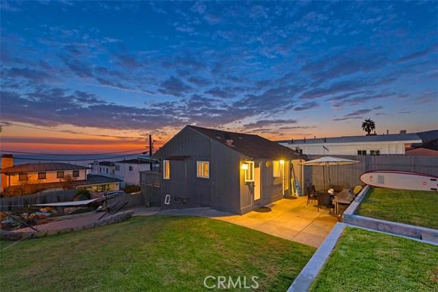 Laguna Beach, CA  Bedroom Home For Sale