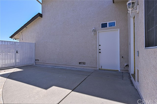 11123 BRIGANTINE Street, Cerritos CA: http://media.crmls.org/medias/364b88a7-80ae-4d64-9e5f-f4e412556f49.jpg