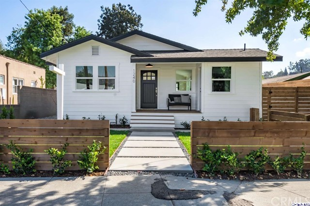 , CA  is listed for sale as MLS Listing 318004472
