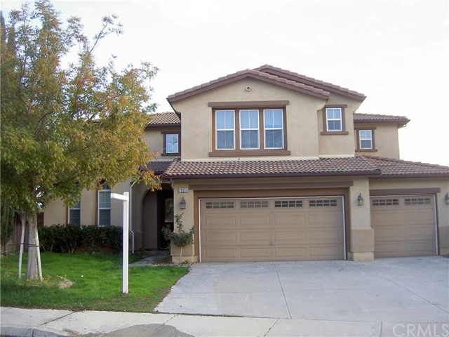 29355 Gandolf Court Murrieta, CA 92563 - MLS #: SW17254272