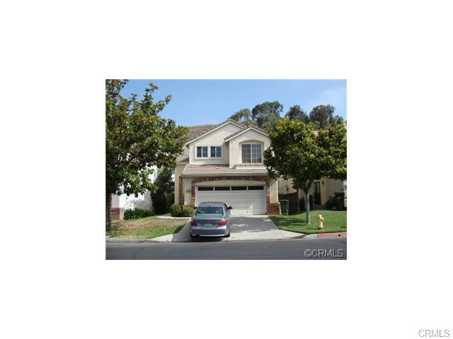 Rental Homes for Rent, ListingId:34258568, location: 2568 La Salle Pointe Chino Hills 91709