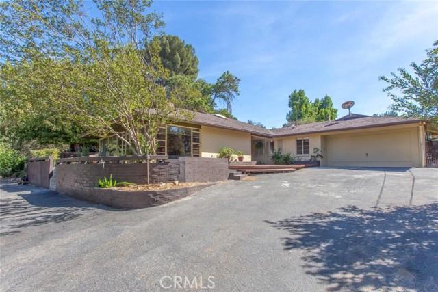 Photo of 1594 Elizabeth Street, Redlands, CA 92373
