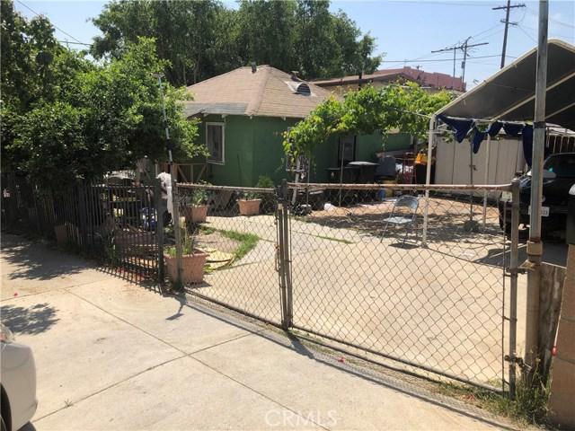 3027 Garnet Street, Los Angeles CA: http://media.crmls.org/medias/364ff80d-a57b-43da-8460-1d1d34d7f5fc.jpg