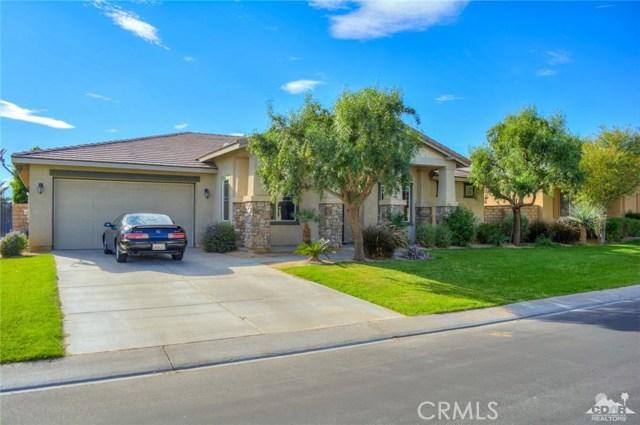 41153 Doyle Street, Indio, CA 92203
