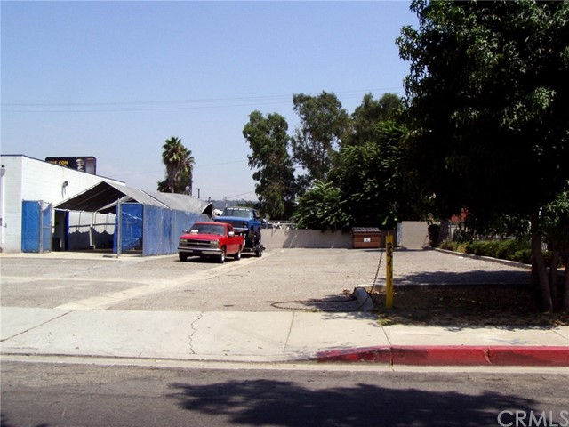 Single Family for Sale at 15806 Amar Road City Of Industry, California 91744 United States
