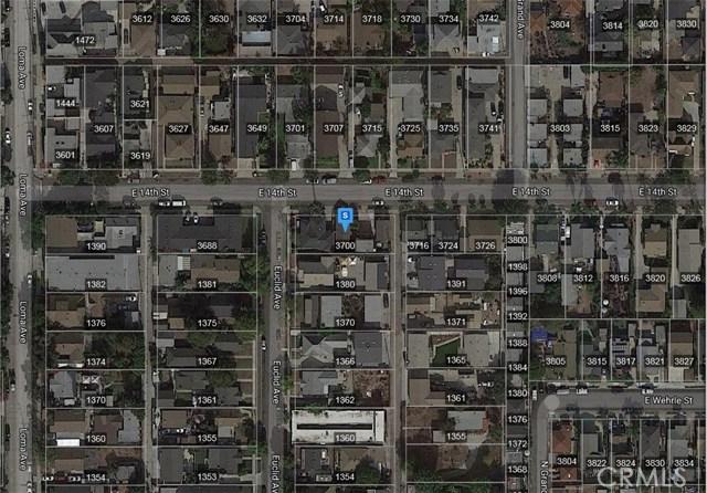 3700 E 14th St, Long Beach, CA 90804 Photo 30