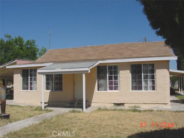 7251 Plainsburg Road, Le Grand, CA, 95333
