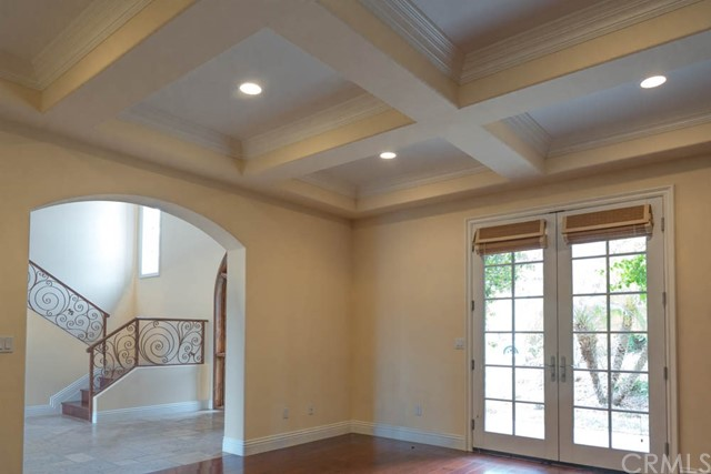 Additional photo for property listing at 22429 S Summit Ridge Circle 22429 S Summit Ridge Circle Chatsworth, California 91311 United States