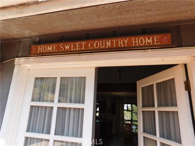 8420 Broadview Drive, Kelseyville CA: http://media.crmls.org/medias/365ba805-9fcf-4f41-909d-764004ccb558.jpg