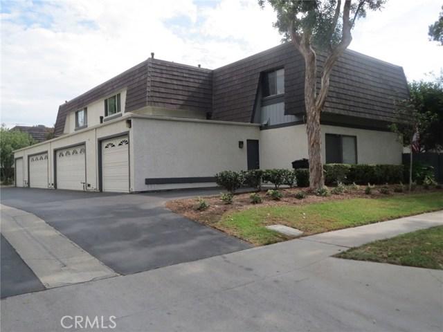 2837 E Jackson Av, Anaheim, CA 92806 Photo 0