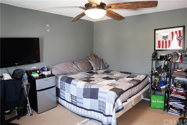 8583 Cabin Place Riverside, CA 92508 - MLS #: IV18109586