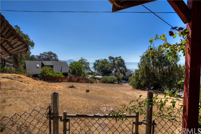 4314 E State Hwy 20 Nice, CA 95464 - MLS #: LC18115526