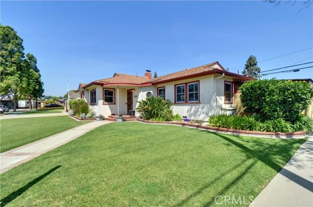3363 Fanwood Av, Long Beach, CA 90808 Photo 2