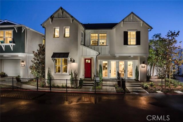 409 Aura Drive Costa Mesa, CA 92626 - MLS #: OC18079756