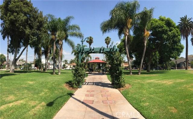 791 Coronado Av, Long Beach, CA 90804 Photo 21