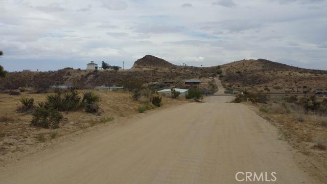 0 Terra Vista Drive, Yucca Valley CA: http://media.crmls.org/medias/365eaaee-7ab3-40e3-8a97-e1ef9c7e5aa8.jpg